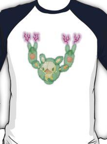 reuniclus T-Shirt