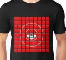 Gotta Catch 'Em All. (Team Valor) Unisex T-Shirt