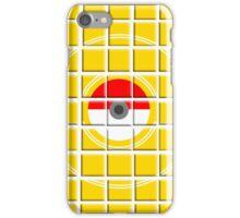 Gotta Catch 'Em All. (Team Instinct) iPhone Case/Skin