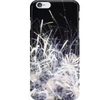 FIREWORK - BRIGHT iPhone Case/Skin