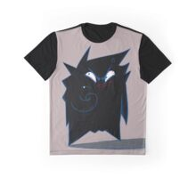 Ivan the evil 02 Graphic T-Shirt