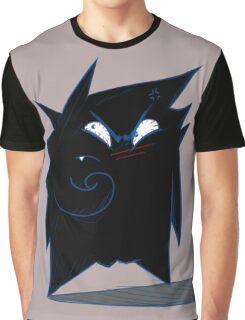 Ivan the evil 02 Graphic T-Shirt