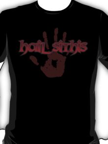 Hail the Brotherhood T-Shirt