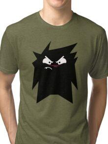 Ivan the Evil 01 Tri-blend T-Shirt