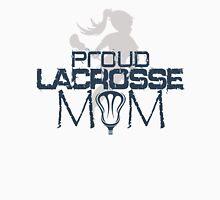Lacrosse Unisex T-Shirt
