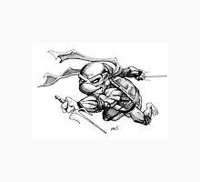 Raphael - TMNT Classic T-Shirt