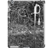 Thy Sword iPad Case/Skin