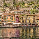 Beautiful Italy by peaky40