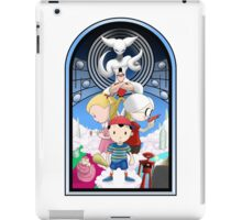 Sing A Melody iPad Case/Skin