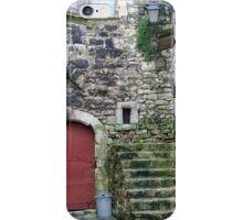 Stonework iPhone Case/Skin