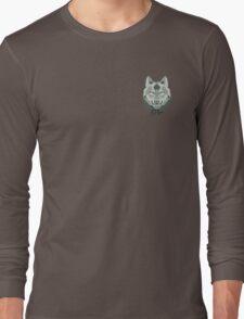 WOlf Design EPG- Long Sleeve T-Shirt