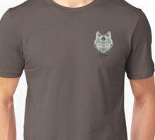 WOlf Design EPG- Unisex T-Shirt