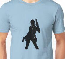 iLara Unisex T-Shirt