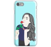 BluRey iPhone Case/Skin