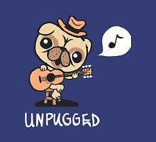 UNPUGGED T-SHIRT Unisex T-Shirt