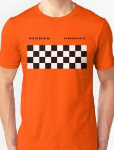 Shocker Unisex T-Shirt