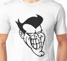 Jungle Joker Unisex T-Shirt
