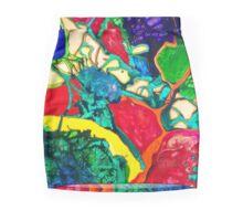 MOXAIC Mini Skirt