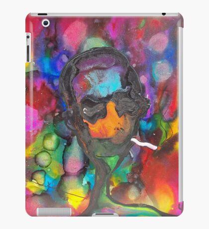 Fear & Loathing iPad Case/Skin
