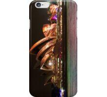 Electrifying  iPhone Case/Skin
