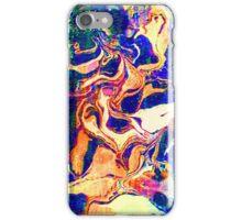Faded II iPhone Case/Skin