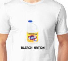 Bleach Nation Unisex T-Shirt