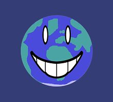 One Happy Little Planet Unisex T-Shirt
