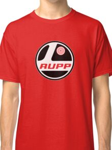 Rupp vintage Mini bikes Motorcycles Go Karts and ATV's USA Classic T-Shirt