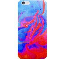 Wonderlust iPhone Case/Skin
