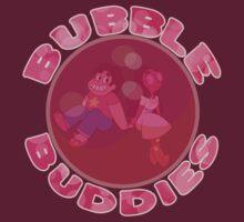 Bubble Buddies T-Shirt