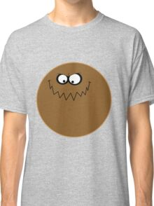 Dirty Bubble Classic T-Shirt