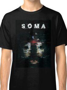 Soma Classic T-Shirt