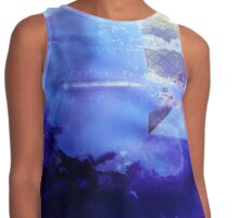 Abstract Memories 03 Contrast Tank