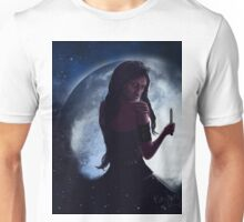 Theif of the Night Unisex T-Shirt