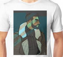 Elder Maxson Unisex T-Shirt