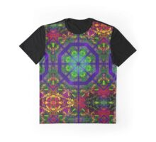 Take Me Home Graphic T-Shirt