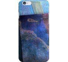 Maps for the New Land iPhone Case/Skin