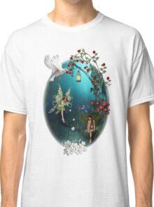 Fairytales Classic T-Shirt