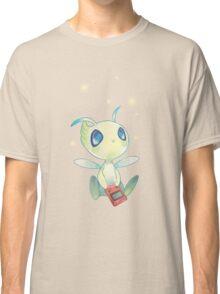 Celeb Classic T-Shirt