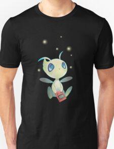 Celeb Unisex T-Shirt