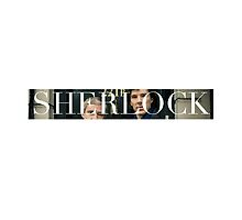 Sherlock by rxdshtclothing