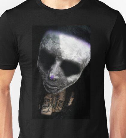 Raconteur Unisex T-Shirt
