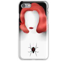 Romanova iPhone Case/Skin