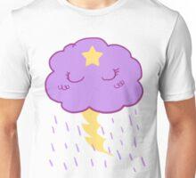 A Case of the Lumps Unisex T-Shirt