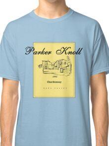 Parker Knoll x The Parent Trap Classic T-Shirt