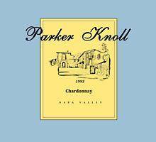 Parker Knoll x The Parent Trap Unisex T-Shirt