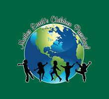 Mother Earth Children's Pre-School Unisex T-Shirt