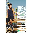 Cameron Dallas Birth Year by rxdshtclothing