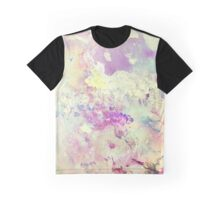 Natural Innocence Graphic T-Shirt