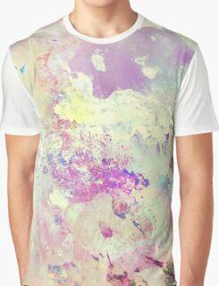 Natural Innocence Graphic T-Shirt